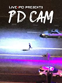 Live PD Presents PD Cam