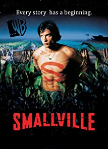 Smallville Torrent Download - EZTV